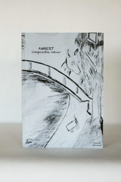 couverture-Ambert-l-impossible-retour-1-ere