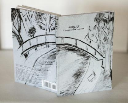 couverture-Ambert-l-impossible-retour